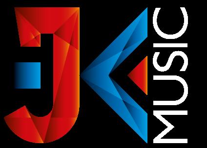 JKMusic